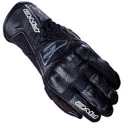 Gants RFX4 Airflow Five
