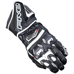 Gants RFX3 Five