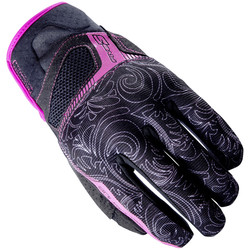 Gants RS3 Replica Woman Five