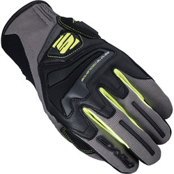 Gants RS4 Five