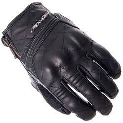 Gants Sportcity Woman Five