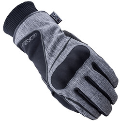 Gants Stockholm WP Five