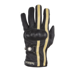 Gants Eagle Air Helstons