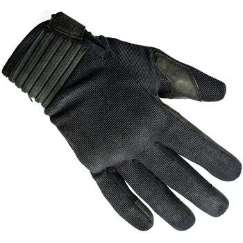Gants Simple Textile 4Ways Helstons