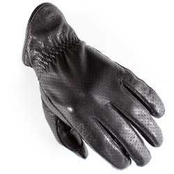 Gants Legend Air Helstons