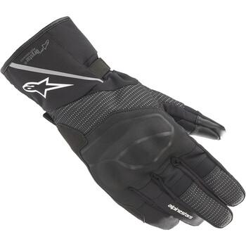 Gants Andes V3 Drystar® Alpinestars