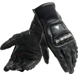 Gants Steel-Pro In Dainese