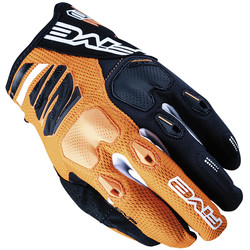 Gants E2 Five