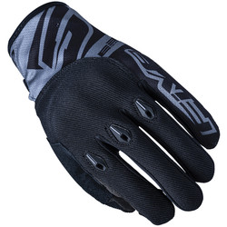 Gants E3 Evo Five