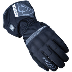 Gants Chauffants Femme HG3 Woman Waterproof Five