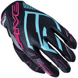 Gants Femme MXF Prorider S Woman Five