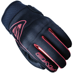 Gants Globe - 2021 Five