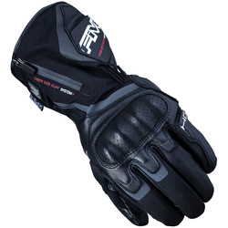 Gants Chauffants HG1 Waterproof Five