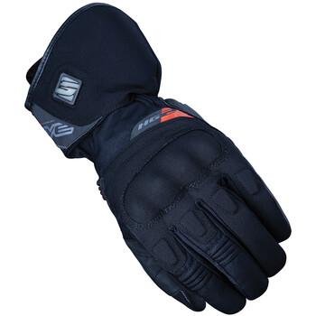 Gants Chauffants HG2 Waterproof Five