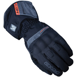 Gants Chauffants HG3 Waterproof - 2021 Five