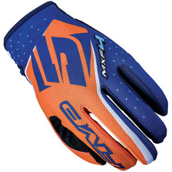 Gants MXF4 Five