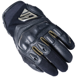 Gants RS2 - 2021 Five