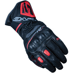 Gants RFX Sport Five