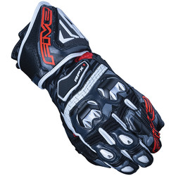 Gants RFX1 Replica Five