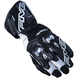 Gants RFX2 - 2021 Five