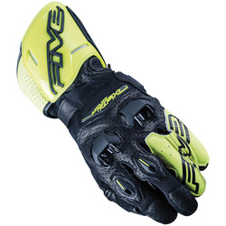 Gants RFX2 Airflow - 2021 Five