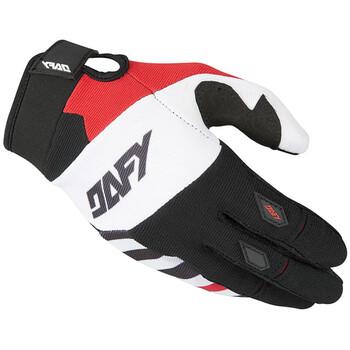 Gants MX3 Dafy Moto