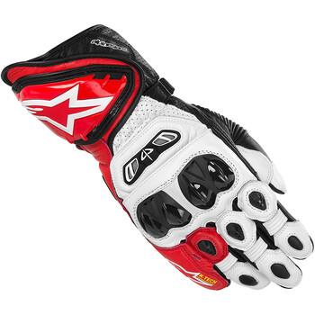 Gants GP Tech Alpinestars