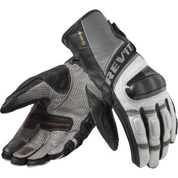 Gants Dominator 3 Gore-Tex® Rev'it