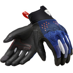 Gants Kinetic Rev'it