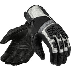 Gants Sand 3 Ladies Rev'it