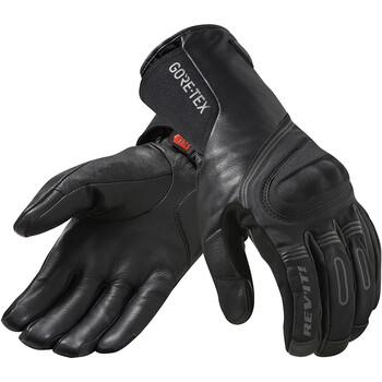 Gants Stratos 2 Gore-Tex® Rev'it
