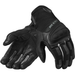Gants Striker 3 Rev'it