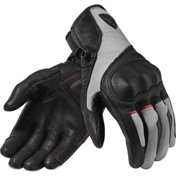 Gants Titan Rev'it