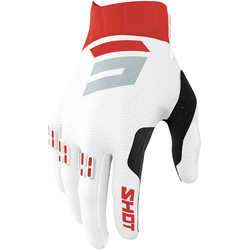Gants Aerolite Airflow Shot