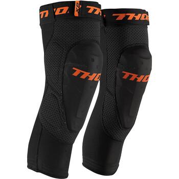 Genouillères Comp XP Thor Motocross