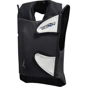 Gilet airbag GP Air HELITE