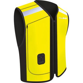 Gilet Airbag Safekid Allshot
