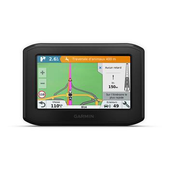 GPS Zumo 396 LMT-S Garmin