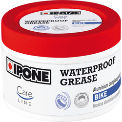 Graisse waterproof 200 g Ipone