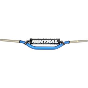 Guidon Twinwall® 996 Villopoto/Stewart - Honda CRF 2019+ Renthal