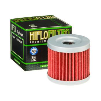 Filtre à huile HF131 Hiflofiltro
