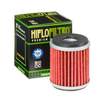 Filtre à huile HF140 Hiflofiltro