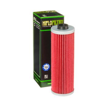 Filtre à huile HF161 Hiflofiltro