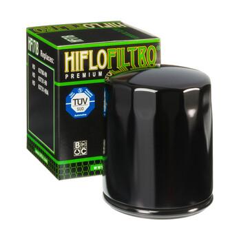 Filtre à huile HF171B Hiflofiltro
