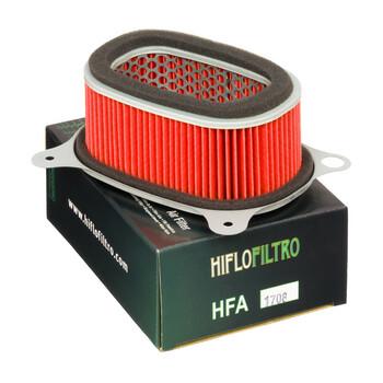 Filtre à air HFA1708 Hiflofiltro