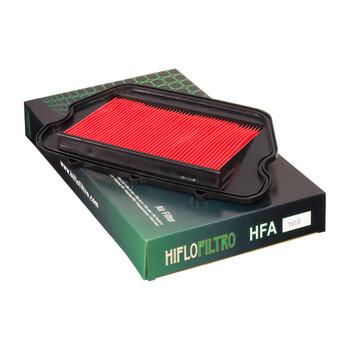 Filtre à air HFA1910 Hiflofiltro