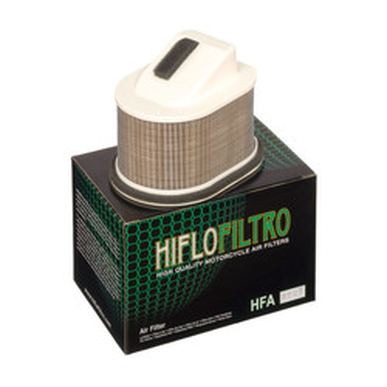 Filtre à air HFA2707 Hiflofiltro
