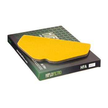 Filtre à air HFA2909 Hiflofiltro
