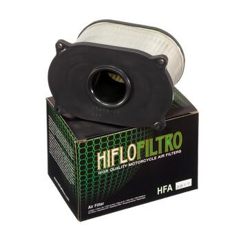 Filtre à air HFA3609 Hiflofiltro
