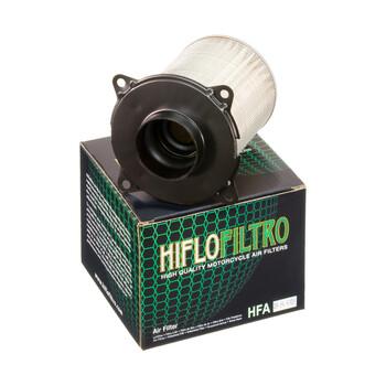 Filtre à air HFA3803 Hiflofiltro